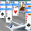 Airport Solitaire Free