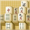 Ancient World Mahjong - 7…