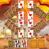 Arabian Nights Solitaire