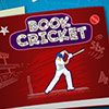 Book Cricket