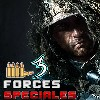 Forces Speciales 3