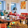 Hidden Objects-Colorful R…