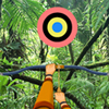 Hidden Targets-Jungle