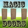 Magic Doors