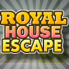 Royal House Escape