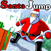 Santa Jump