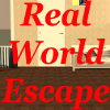 Sniffmouse - Real world escape