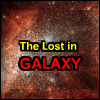 The Lost in Galaxy