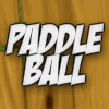Gc paddleBall